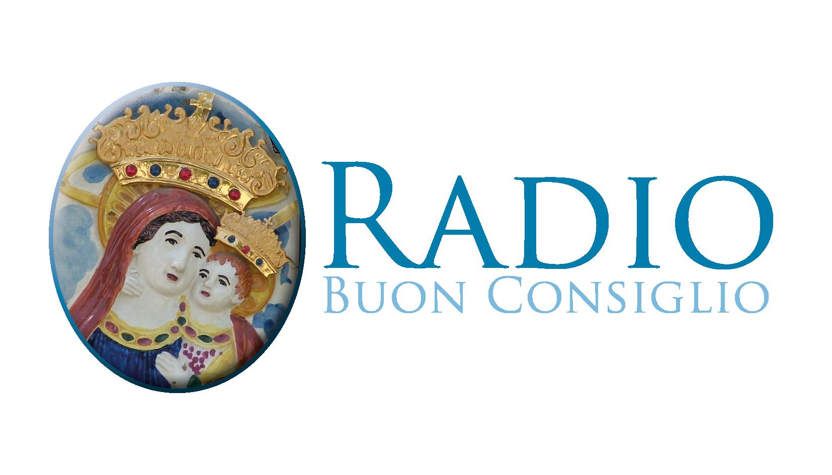 Radio Buon Consiglio - Emittente Religiosa